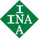 iinnaa